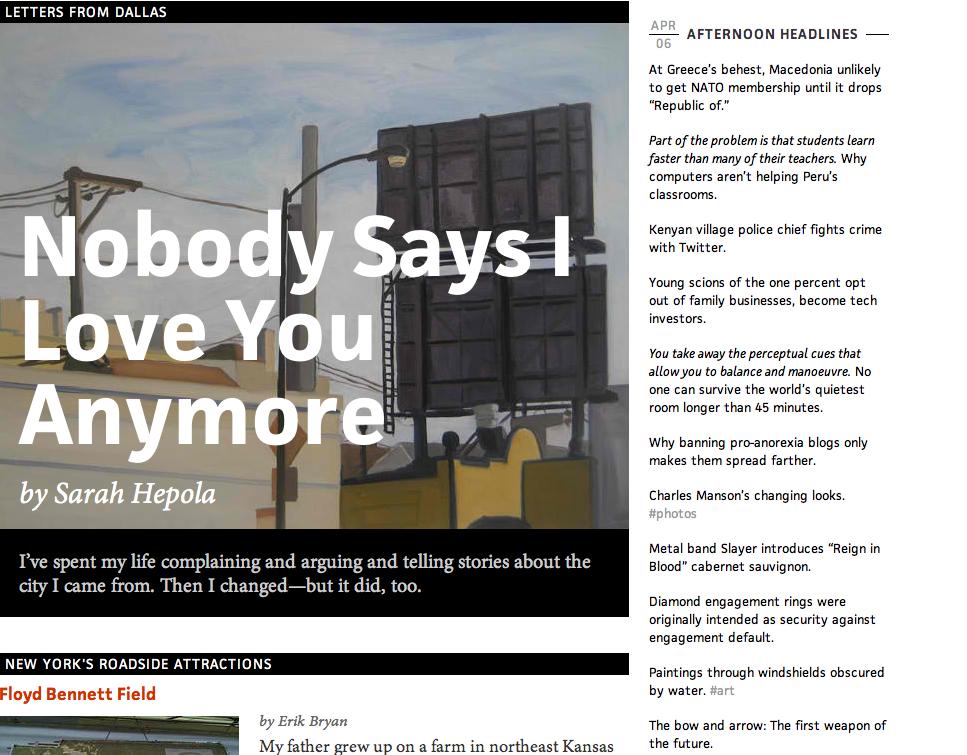 Screen shot 2012-04-07 at 8.24.28 PM