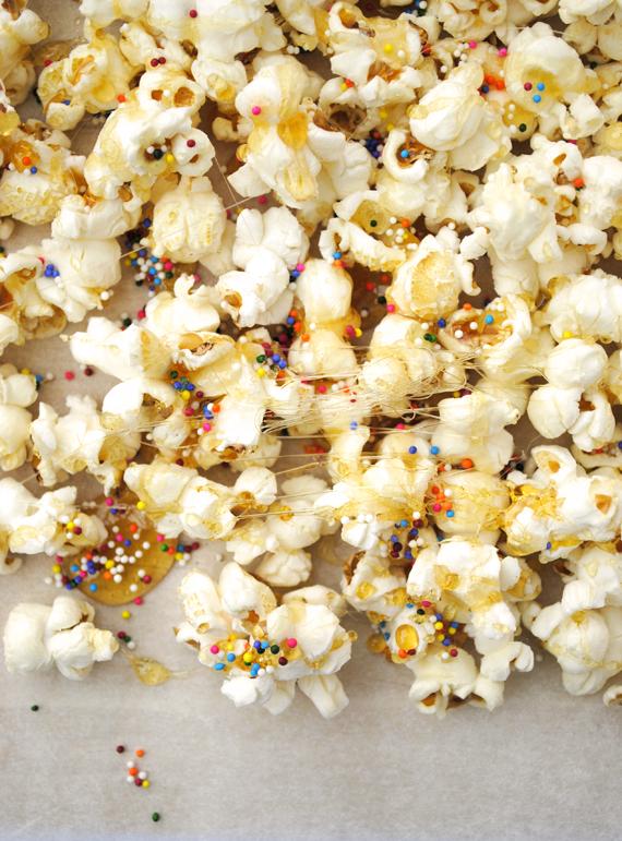 popcorn-sprinkles-3