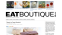 EatBoutique Screenshot