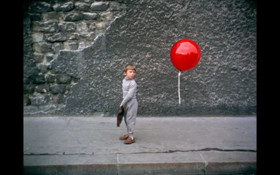 b6fb8-redballoon