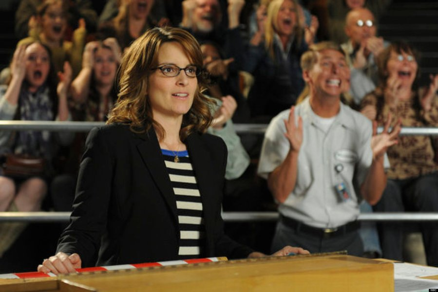 30 Rock screen capture, image from http://galleryhip.com/liz-lemon-birthday.